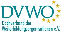 DVWO_Logo_RGB_110