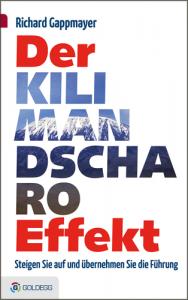 buch-kili2d-500