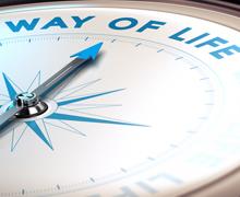 Beratung, Coaching & Training, business coach Reichard Gappmayer, work life balance