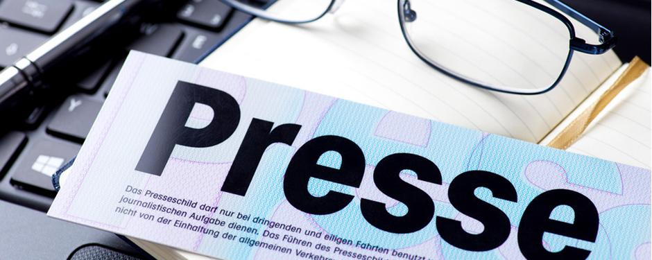 t-presse
