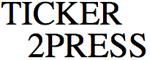 ticker2press