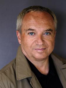 Richard Gappmayer Unternehmenscoach